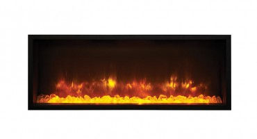 radiance-inset-electric-fire-cut-370x200