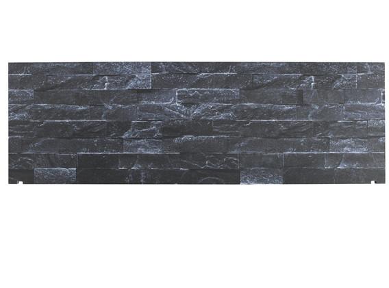 Vivente-Stone-Back-Panel