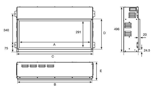 Radiance-INset (1).jpg