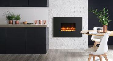 Radiance-50W-Steel-Graphite-2-lb-370x200