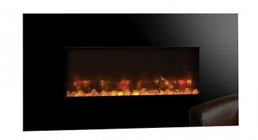 radiance-electric-fire-cut-370x200.jpg