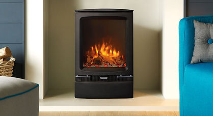 Vogue-Midi-Electric-stove-2-mi.jpg