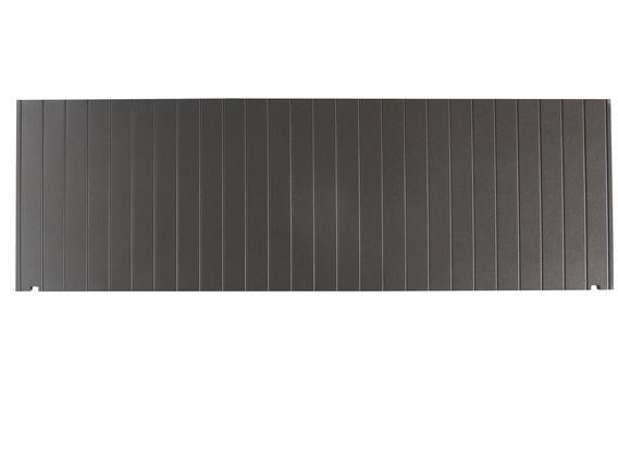 Vivente-Verticle-Line-Back-Panel