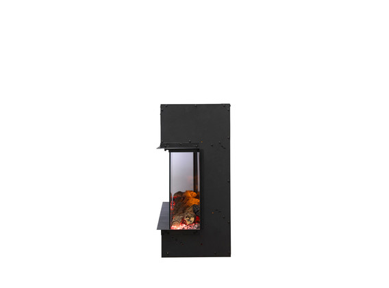 Approved-02-Dimplex-Vivente-150-Side-Sol
