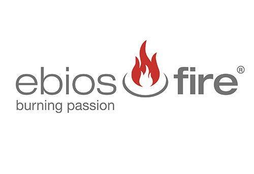 ebios_fire_logo.jpg