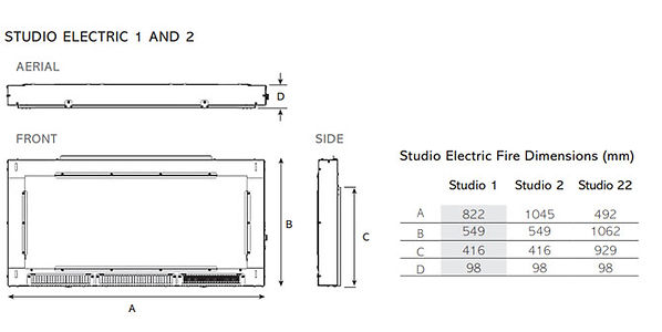 Studio-Electric-12-and-3-d1.jpg