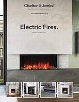 Heat Design Electrics