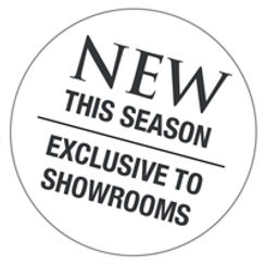 showroom-exclusive-1.jpg