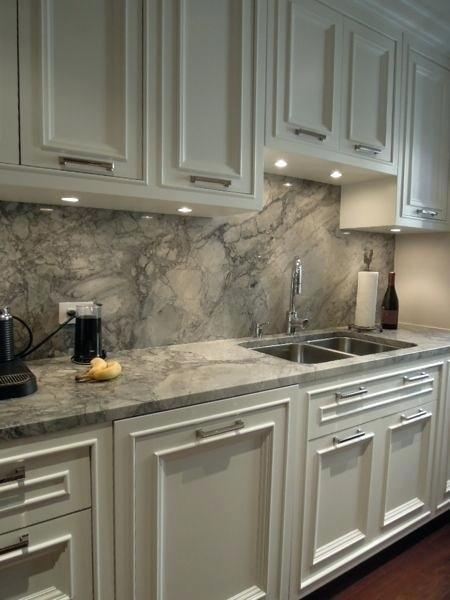 Worktops | hughesmarble