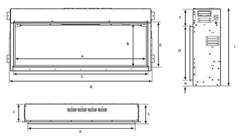 eStudio-Inset-Diagram.jpg