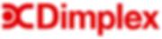 dimplex-logo.png