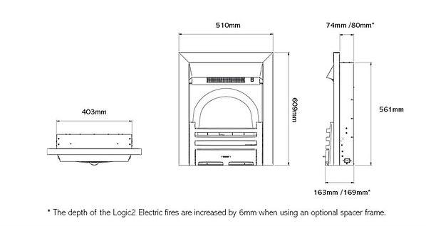 Logic2-DIms.jpg