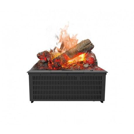 electric-stove-dimplex-cas400nhll-casset