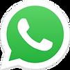 WhatsApp-icone.png