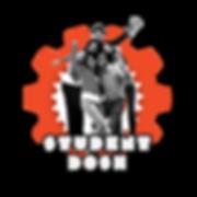Student Dosh Logo.png