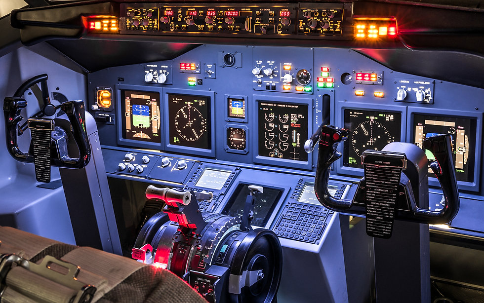 lateral-view-cockpit-homemade-flight-sim
