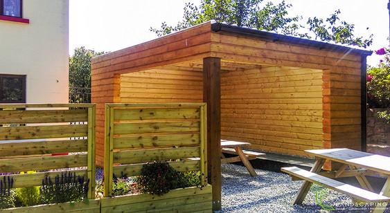 4 Thomastown Garden Design. Landscaping Construction 8.jpg