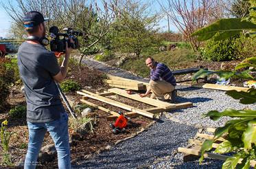 7 Super Garden Filming .jpg