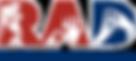 RAD-logo-RGB (1).png