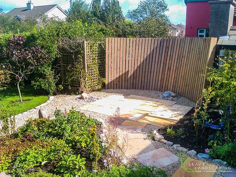 11 Ardmore Road Garden Design. Landscaping 2 .jpg