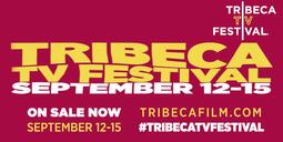 Tribeca TV festival logo.png
