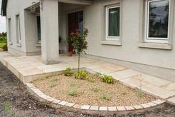 3 Raharney Garden Design. Landscaping Construction 7 .jpg