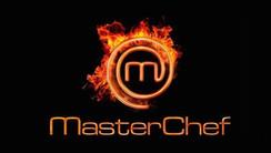 Master Chef logo.jpg