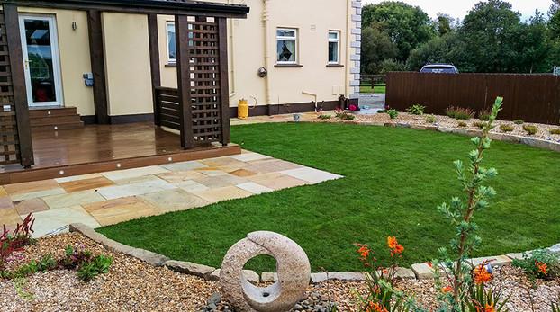 2 Longwood Garden Design. Landscaping Construction 2.jpg