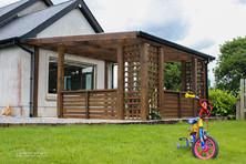 3 Raharney Garden Design. Landscaping Construction 2 .jpg