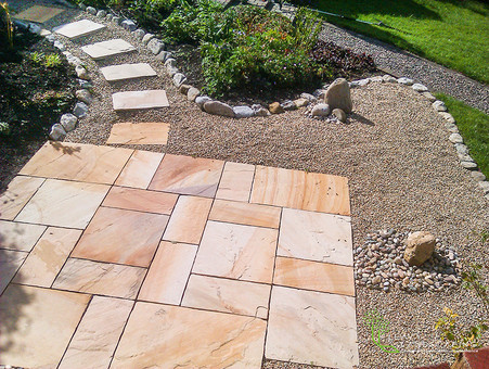 11 Ardmore Road Garden Design. Landscaping 3 .jpg
