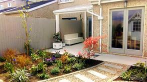 7 RTE Super Garden. Maddie Dineen-Collaboration 3.jpg
