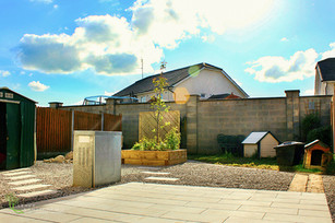 10 Radharc An Mhuilinn Garden Design.jpg