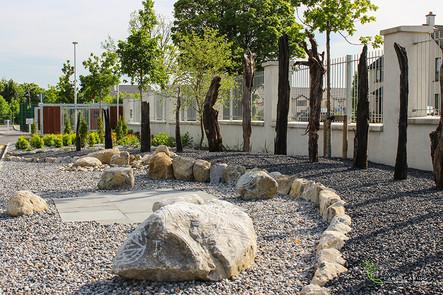 1 Rathwire NS. Garden Design. Landscaping Construction 4.jpeg