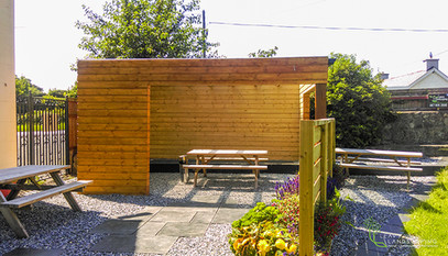 4 Thomastown Garden Design. Landscaping Construction 6.jpg
