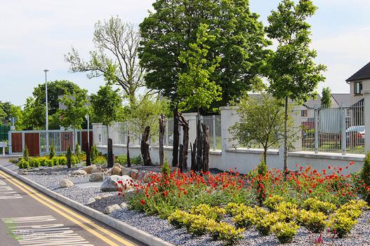 1 Rathwire NS. Garden Design. Landscaping Construction 3.jpeg
