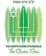 The North Shore Synagogue