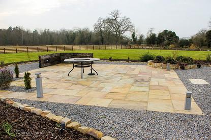 8 Clane Garden Design. Landscaping Construction.jpeg
