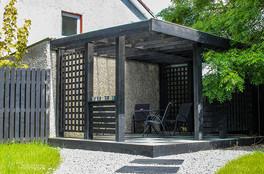 6 Mullingar Garden Design. Landscaping Construction 2.jpg