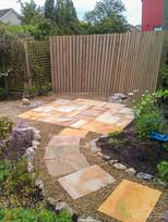 11 Ardmore Road Garden Design. Landscaping 1.jpg