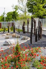 1 Rathwire NS. Garden Design. Landscaping Construction 2.jpeg