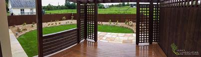 2 Longwood Garden Design. Landscaping Construction 4.jpg