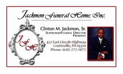 Business Card jackmon_fr16_bleed