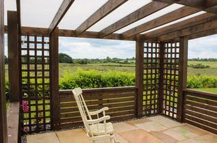 3 Raharney Garden Design. Landscaping Construction 5 .jpg
