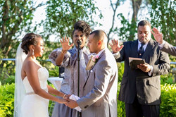 wedding_180121053003