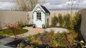 7 RTE Super Garden. Maddie Dineen-Collaboration 2 .jpg