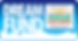 Funder Logo.png