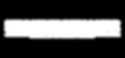 Melbourne Interactive Entertainment web logo
