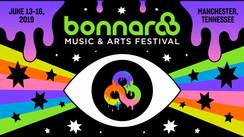 Bonnaroo logo.jpg
