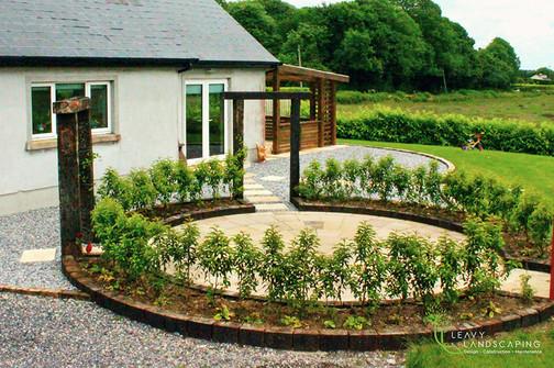 3 Raharney Garden Design. Landscaping Construction 1 .jpg