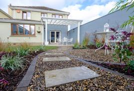 9 Celbridge. Maddie Dineen- Leavy Landscaping Collaboration 3.jpg